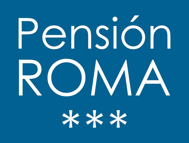 Pensión Roma