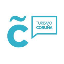 turismo A Coruña
